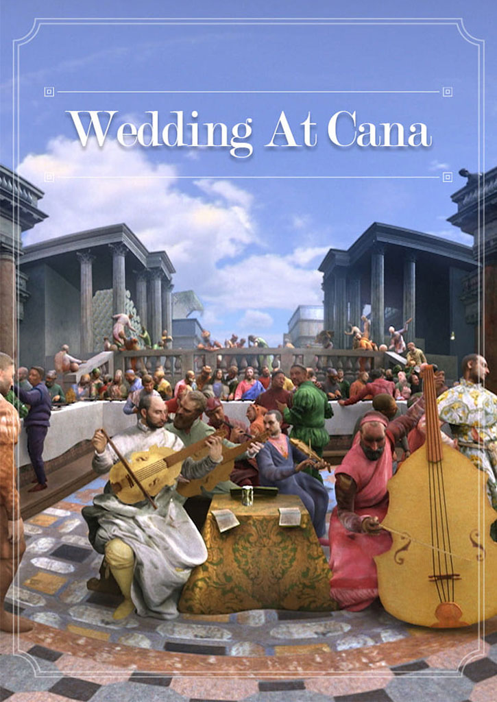 cana_poster