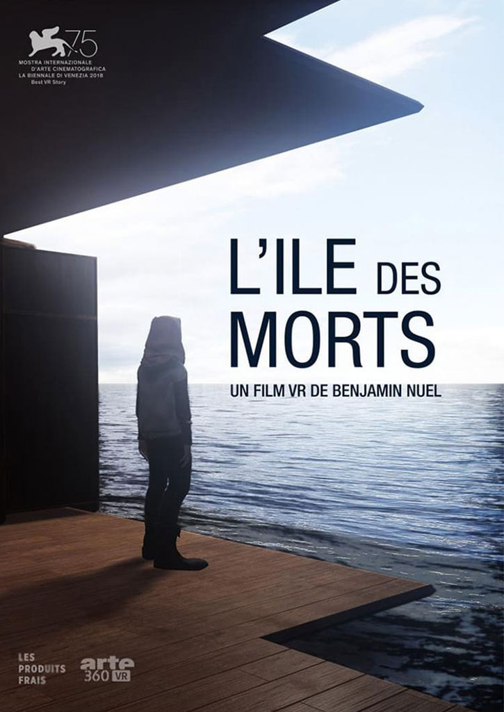 morts-poster